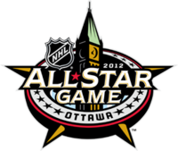 59th NHL All Star Game Logo.png