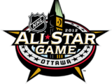 59th National Hockey League All-Star Game