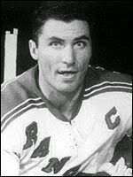 Andy Bathgate.jpg