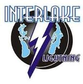 Interlake Lightning.jpg
