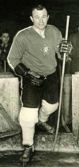 Karel Gut
