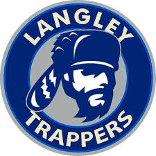 Langley Trappers