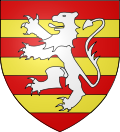 Thurso Lions