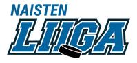 Naisten Liiga (ice hockey)