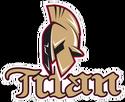 Logo Titan d'Acadie Bathurst 2014.png