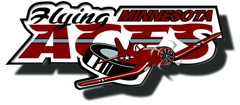 Minnesota Flying Aces