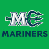 Maine Mariners ECHL.jpg