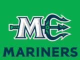 Maine Mariners (ECHL)