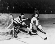 11Mar1956-Sawchuk Beliveau