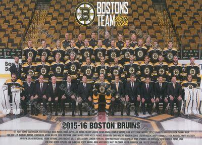 2015-16 Bruins.jpg