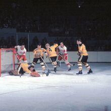 25Oct1962-Johnston save Wings.jpg