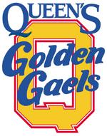 472px-QueensGoldenGaels.png