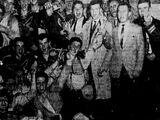 1959-60 Quebec Junior Playoffs