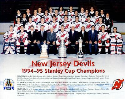 94-95NJDevils.jpg