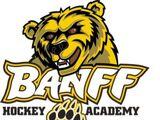 Banff Academy Bears