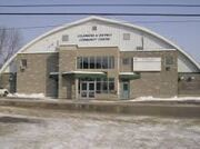 Coldwater & District Community Centre.jpg