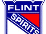 Flint Spirits