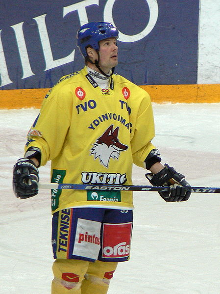 Erik Hämäläinen