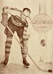 Leo Quenneville