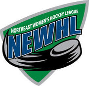 Northeast Women's Hockey League logo 2017.jpg