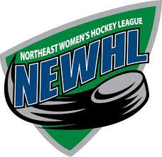 Northeast Women's Hockey League