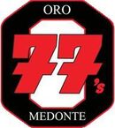 Oro-Medonte 77's.jpg
