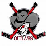 Tri-City Outlaws