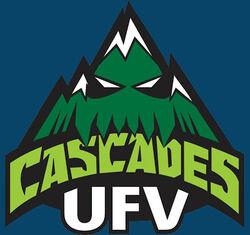 UFV-Cascades-blue.jpg