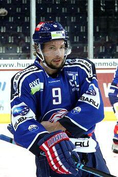 ZSC Nilsson.JPG