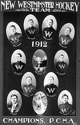 1912NewWest