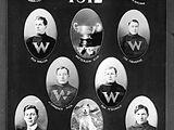 1912 PCHA season
