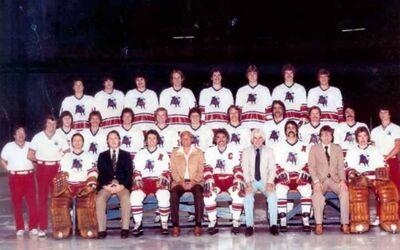1978-79 Bulls.jpg