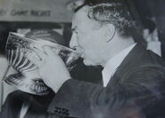 Art Ross w Cup-16Apr1939
