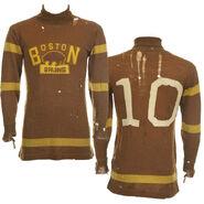 Boston-Bruins-1924-1925-George Redding