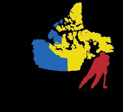 Hockey North