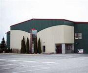 Keeler Centre.jpg
