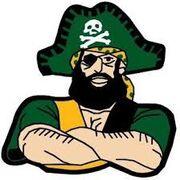 Lanigan Pirates.jpg