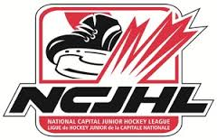 2019-20 NCJHL season