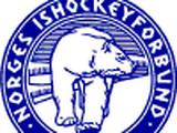 Norwegian Ice Hockey Association