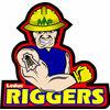 Riggers.jpg
