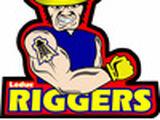 Leduc Riggers