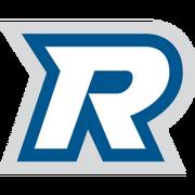 Ryerson Rams.png