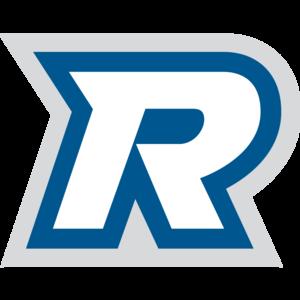 Ryerson Rams women's ice hockey