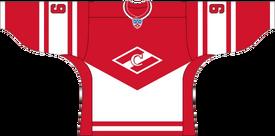 Spartak red.png