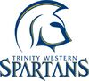 Trinity Western Spartans Logo.jpg