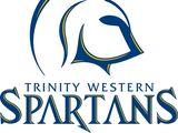 Trinity Western Spartans