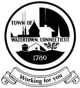 Watertown, Connecticut