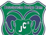 Bouctouche JCs