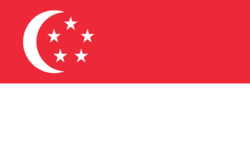 800px-Flag of Singapore svg.png