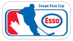 Esso Cup logo.png